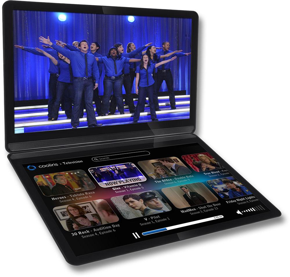 cooliris_dual_tablet